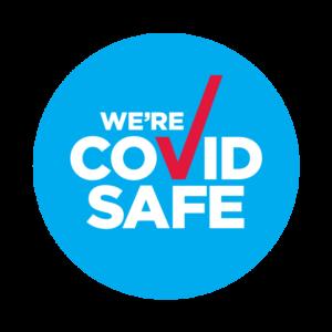 COVID19 – Northwest Polishing Update